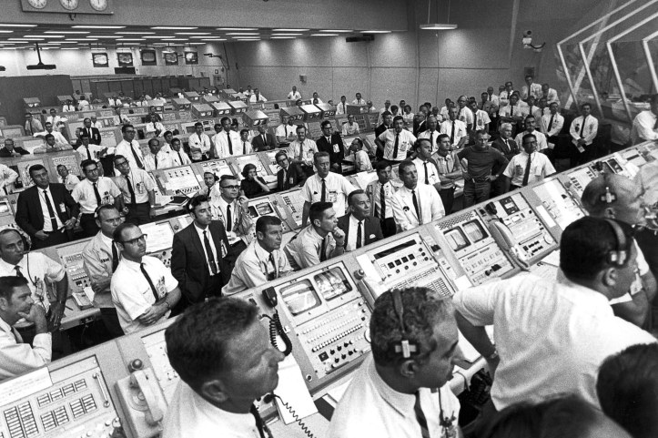 010-Apollo-11-Control-Centre-Moon-Landing-cnigq-150719-credit-Getty-Images