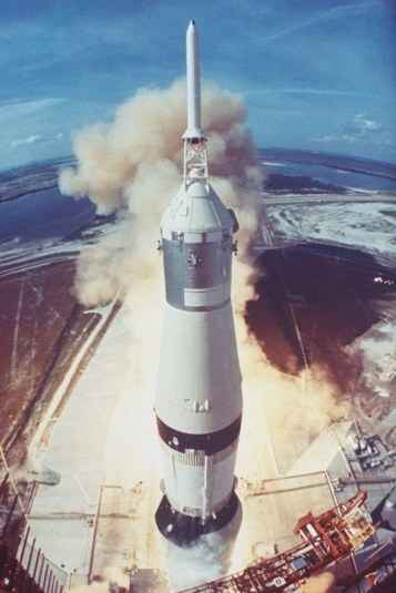 011-Apollo-11-Launch-Moon-Landing-cnigq-150719-credit-Getty-Images