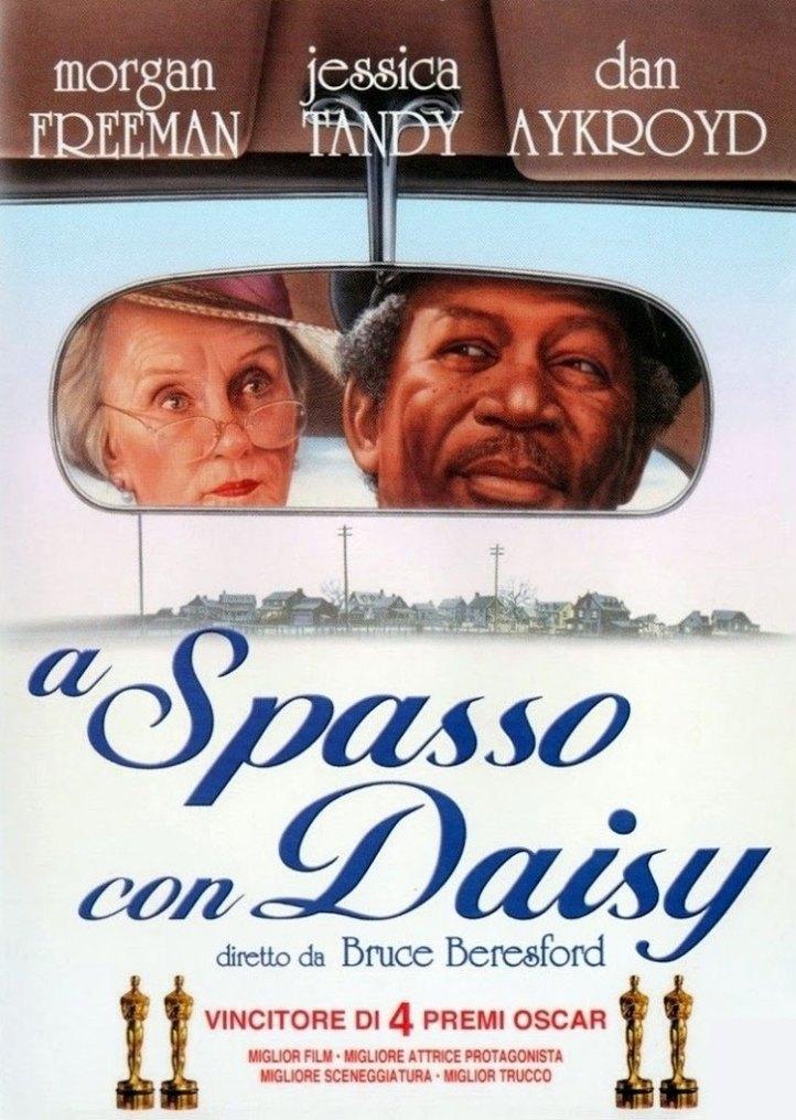 a-spasso-con-daisy
