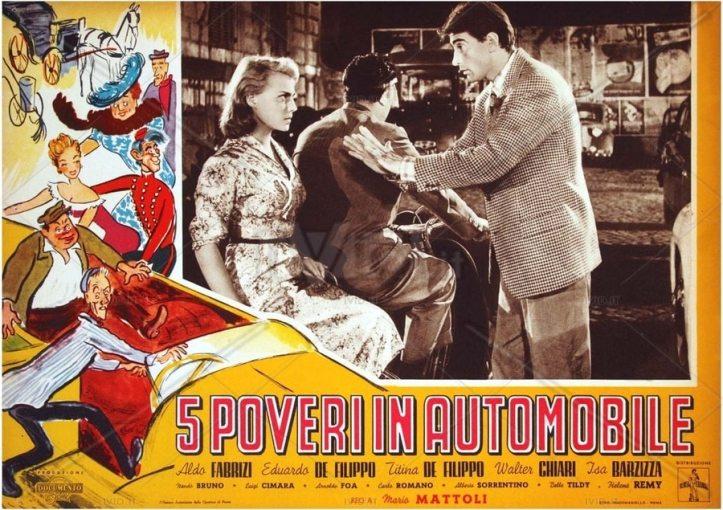 cinque_poveri_in_automobile_fotobusta_826c7