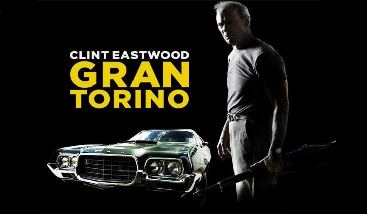 Gran-Torino.jpeg