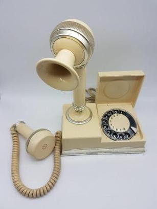 antiquariato-collezionismo-carlopoli-telefono-a-rotella-panna-0f968de35f15b3435151aa0c6bc55df2