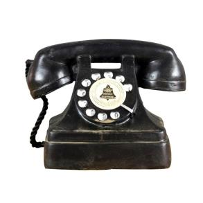home-decor-retro-telefono-figurine-in-resina
