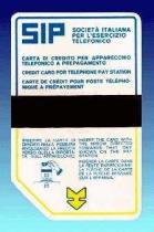 scheda-telefonica-sip-800x540
