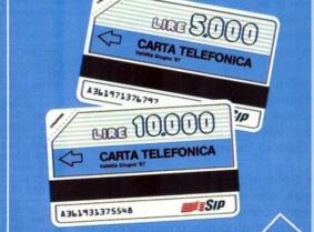 schede-telefoniche-rare-italia