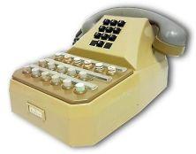 stravagante-telefono-anni-70-vintage-modernariato-a-17