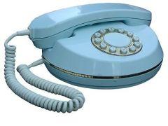 telcer-telefono-disco-volante-anni-70-design-space-age-