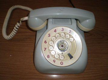 telefono-a-disco