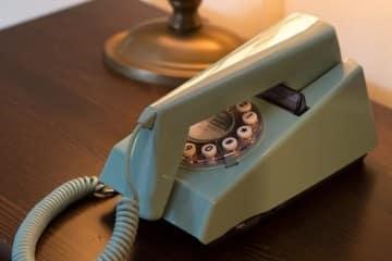 telefono-anni-70-360x240