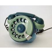 TELEFONO-BOBO-TELCER-ABBA-PHONE-VINTAGE-DESIGN-SERGIO-TODESCHINI-ANNI-70-POPART-123462032281-500x505.JPG