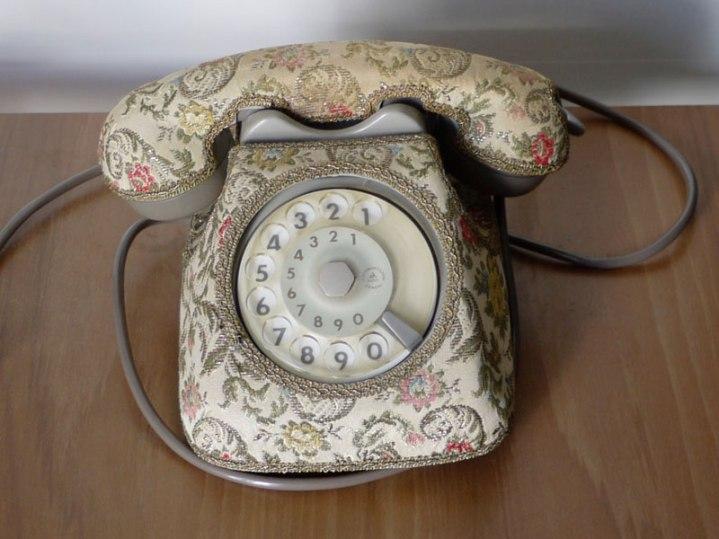 telefono-disco-a