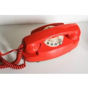 TELEFONO-LILLO-FACE-STANDARD-VINTAGE-ANNI-60-70-TASTIERA-DISCO-SIP-grillo-cobra-122251035776-500x505.JPG