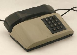 telefono-pulsar-sip