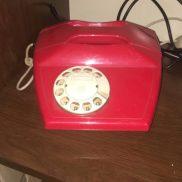 telefono-rosso-design-anni-70-500x500.jpeg