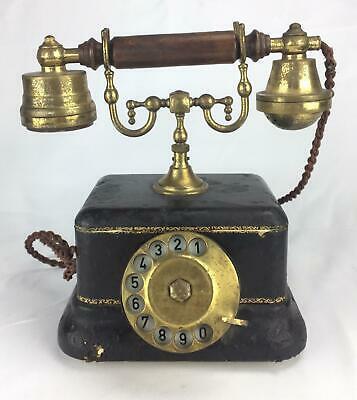 telefono-telcer-made-in-italy-rivestito-in-pelle-di-colore