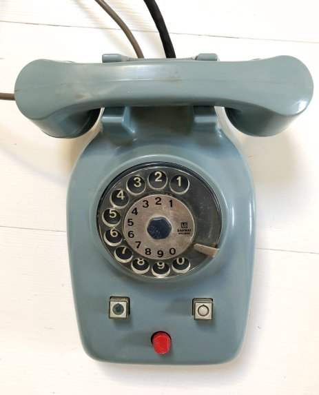 telefono-vintage-intercomunicante-saftnat-milano-mod-8309-fonte-1