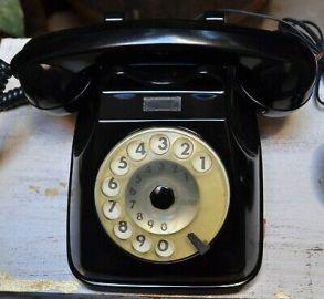telefono-vintage-sip-anni-70-80-nero-a-disco-rotella-fisso
