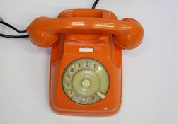 telefono8