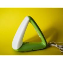 -TRONIC-TELEFONO-VERDE-CON-LAMPADA-VINTAGE-DESIGN-ANNI-90-POP-SPACE-PHONE-113732332538-500x505.JPG