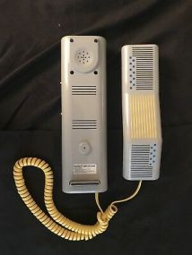 Vintage-1989-Swatch-Twin-Phone-Deluxe-_1