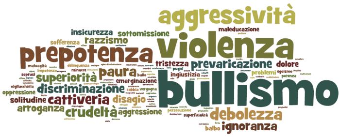 bullismo-violenza.png