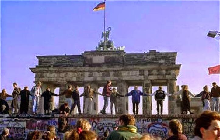 il-muro-di-berlino-berlino