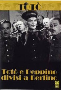 thumb_movie-toto-e-peppino-divisi-a-berlino.233x330_q95_box-244,0,461,320
