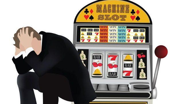 Il-disturbo-da-gioco-d'azzardo-da-slot-machine-le-recenti-considerazioni-scientifiche-680x365