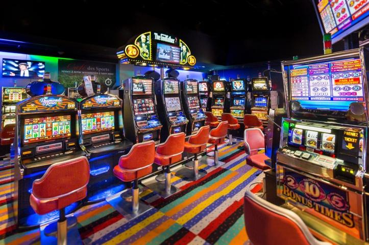 sicurezza-casino-online
