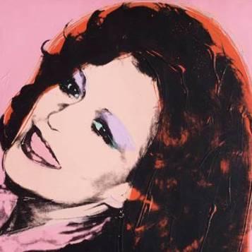 Warhol-
